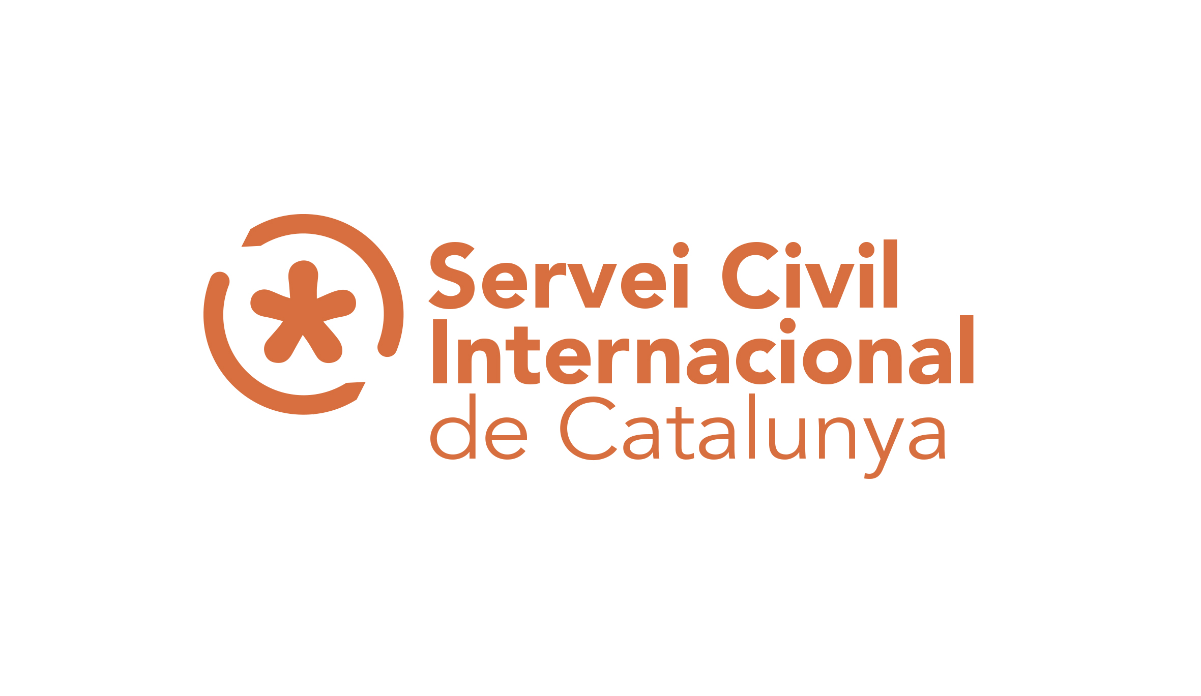 SCI Catalunya